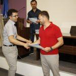 Во Прилеп доделени нови 60 решенија за легализирање на дивоградби