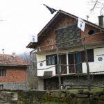 ИД повторно му се заканува на Балканот со сечење глави