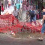 АВМУ ги осуди вербалните закани кон ТВ Шења