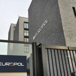 Европол откри шверц со коњско месо, уапсени 65 лица