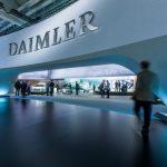 Турција стави 700 германски компании на црната листа