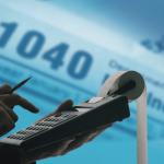 Новата цена за сметководствените услуги донесена незаконски