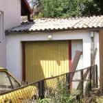 Општина Карпош ќе ја почитува одлуката на Управниот суд да не ја урива спорната гаража