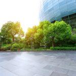 Со законски измени се предлага зголемување на зелените површини при градење