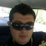Десет години затвор за внукот на Енвер Хоџа