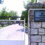 Обвинение заради внесување дрога во затворот Идризово