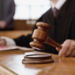 Советот за факти донел одлука за судијките од Кривичен суд за кои СЈО поднесе претставки