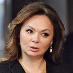 Руската адвокатка првпат даде изјава за состанокот со синот на Трамп