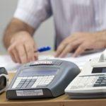 Предложени законски измени во однос на издавањето на фискални сметки