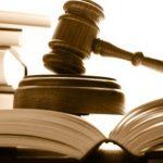 Обвинителите бараат да не им се крати буџетот