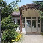 Легализирани 74 дивоградби во општина Кисела Вода