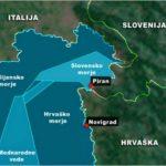 Хрватската нема да ја применува одлуката на Арбитражниот суд