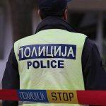 Момче од Кондово само се пријавило во полиција за убиство на 57-годишен скопјанец