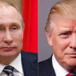 Русија размислува да протера триесеттина дипломати на САД