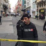 Нови апсења во Турција