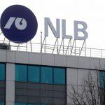 """Обвиненија за осуммина за милионската кражба во """"Тутунска банка"""""""