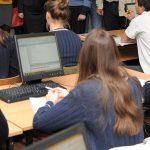 Кембриџ програмата нема да се имплементира од септември