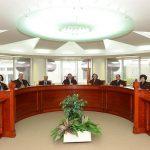 Уставниот суд укина членови од Законот за семејство во врска со тужбата за оспорување на татковство