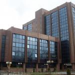 Сентенца на Врховниот суд за судир на надлежност на основни судови