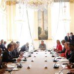 Европските лидери со нова политика на азил за мигрантите од Африка