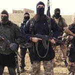 Во Франција се вратиле 217 џихадисти
