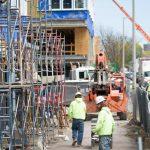 36 работодавачи не ги почитувале  препораките за работа при топлотен бран