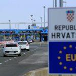 ЕУ бара Загреб да ги почитува  трговските договори со западен Балкан