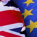 Се уште нема договор меѓу  Лондон и Единбург за Брегзит