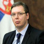 Српските дипломати повлечени зашто имало докази за разузнавачко дејствување против Србија