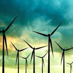 Законот за енергетика  меѓу приоритетните
