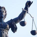 Косово поважно од владеењето на правото?
