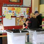 Неуспешен референдумот во Валандово