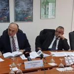 Антикорупциска преплавена од жалби поради разрешувања функционери