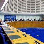 На Лондон нема да му треба  Европскиот суд на правдата по брегзит