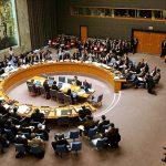 Итна средба на Советот за  безбедност на ОН за Северна Кореја
