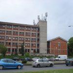 Скопјанец во полициска станица нападнал службеник
