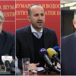 "Кривична од ""Повардарие"" за Цветков, Костадиновски и Делев"
