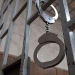 Ослободени руските и српски државјани кои беа притворени во Косово