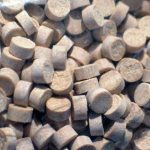 Апсења на три континенти – запленети 2 тони дрога