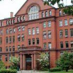 """""""Харвард"""" – најдобар универзитет на Шангајската листа"""