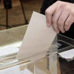 Локални избори: Рокот за поднесување кандидатски листи е до 14 септември