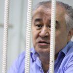 Киргистанскиот опозициски лидер осуден за корупција