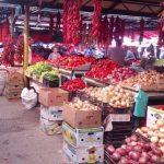 Хрватска го повлекува правилникот за увоз на овошје и зеленчук