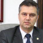 Судско рочиште против кавадаречкиот градоначалник за поткуп