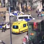 Осомничените за вмешаност во нападите ќе бидат изведени пред суд во Мадрид