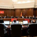 Законот за јазиците не помина на Влада, ќе има дополнителни координации