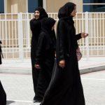 Американски град ќе плати оштета од 85 илјади долари за отстранување хиџаб