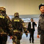 Разузнавачката служба ФСБ спречи терористички напад во Москва