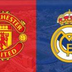 Двајца приведени за продажба на копии од Реал и Манчестер