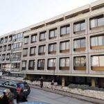 Хрватскиот суд повторно одобри екстрадиција на Морина на Србија